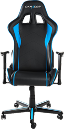 Homepage category game chair