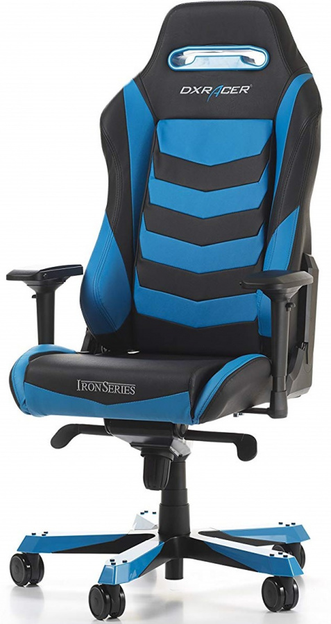 stolička DXRACER OH/IS166/NB