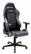 stolička DXRACER OH/DH73/NG gallery image