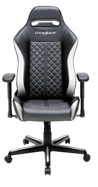 stolička DXRACER OH/DH73/NW gallery main image