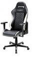 stolička DXRACER OH/DH73/NW gallery image