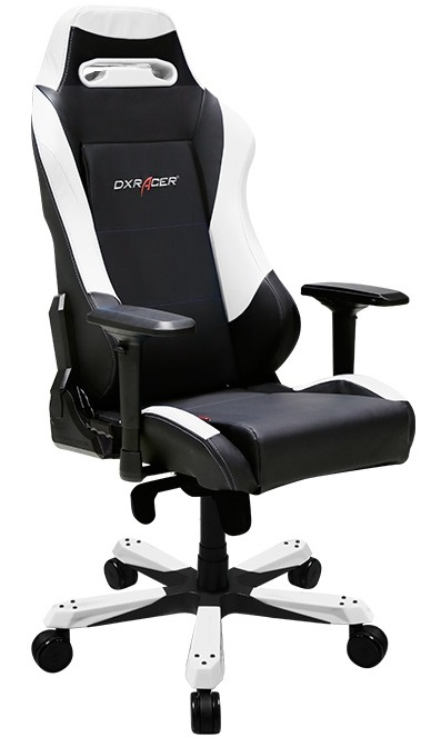 stolička DXRACER OH/IS11/NW gallery main image