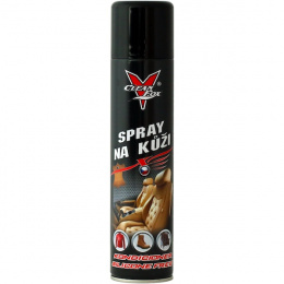 Spray na kožu 400 ml